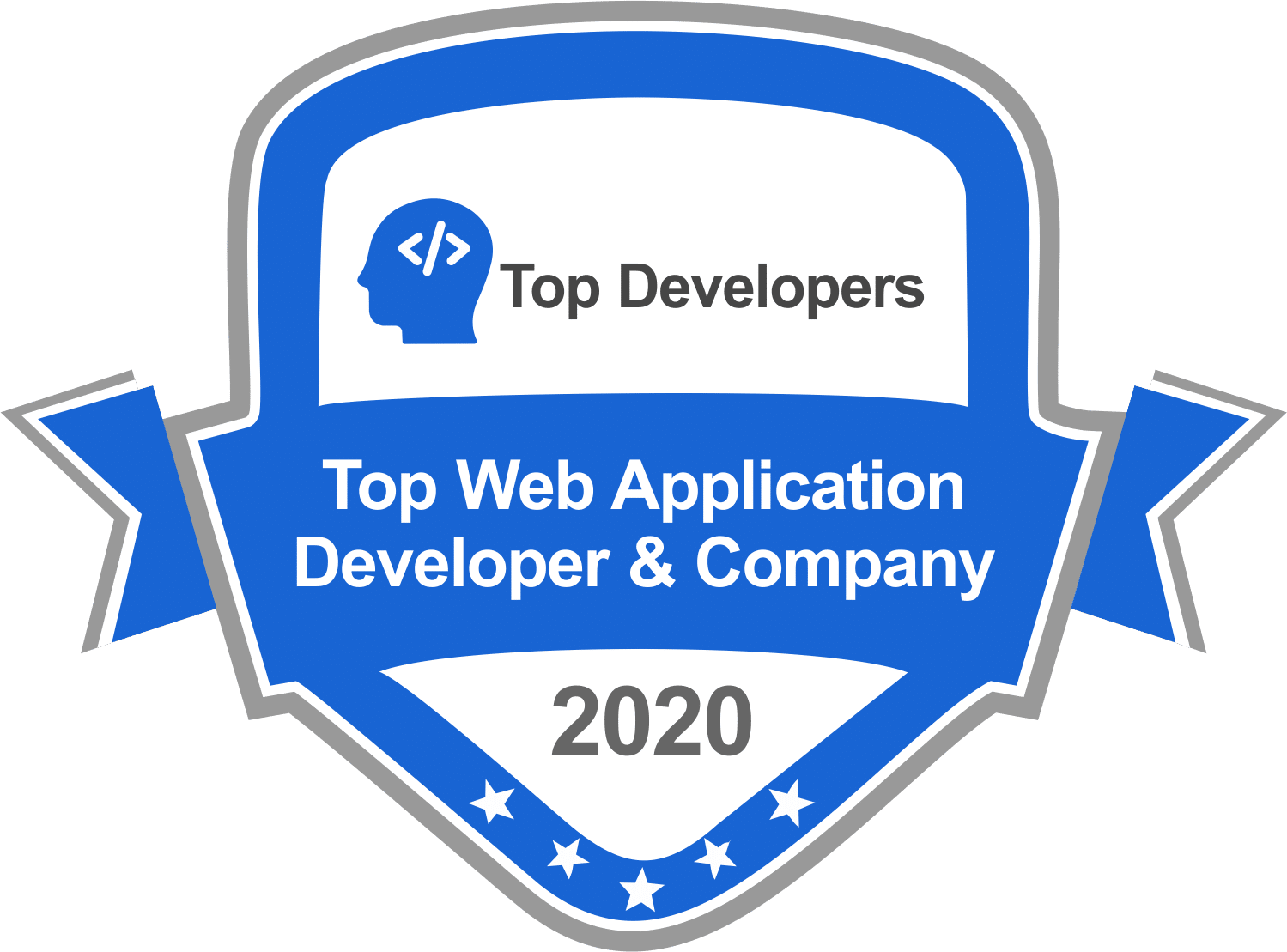 Top Web Application Developer & Company 2020 Awards | eGooty