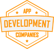 APP Development Companies Awards | eGooty