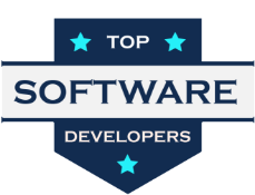 Top Software Developer  Awards | eGooty
