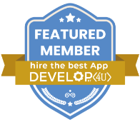 Hire the Best App Developer Awards | eGooty