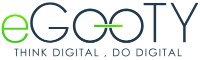 Digital Marketing Agency eGooty