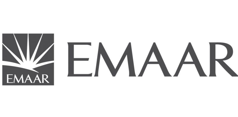 TRUSTED BY EMAAR | eGooty